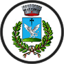 PALAZZO COVELLI